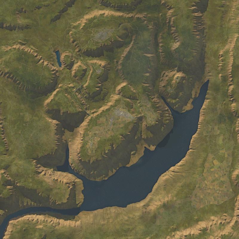 Province