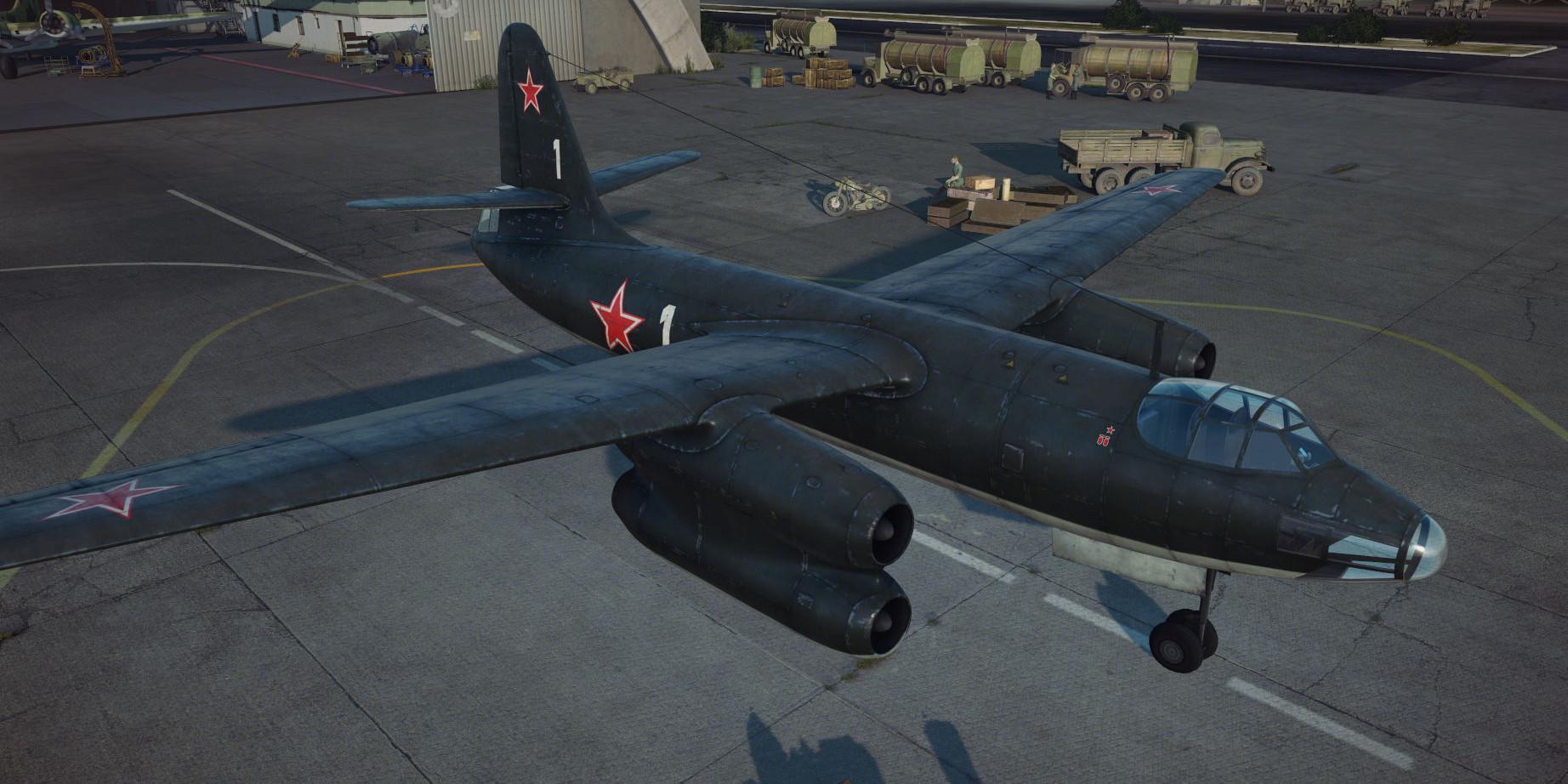 RB-17_001.jpg