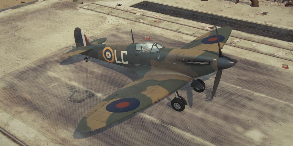 Spitfire Ia_001.jpg