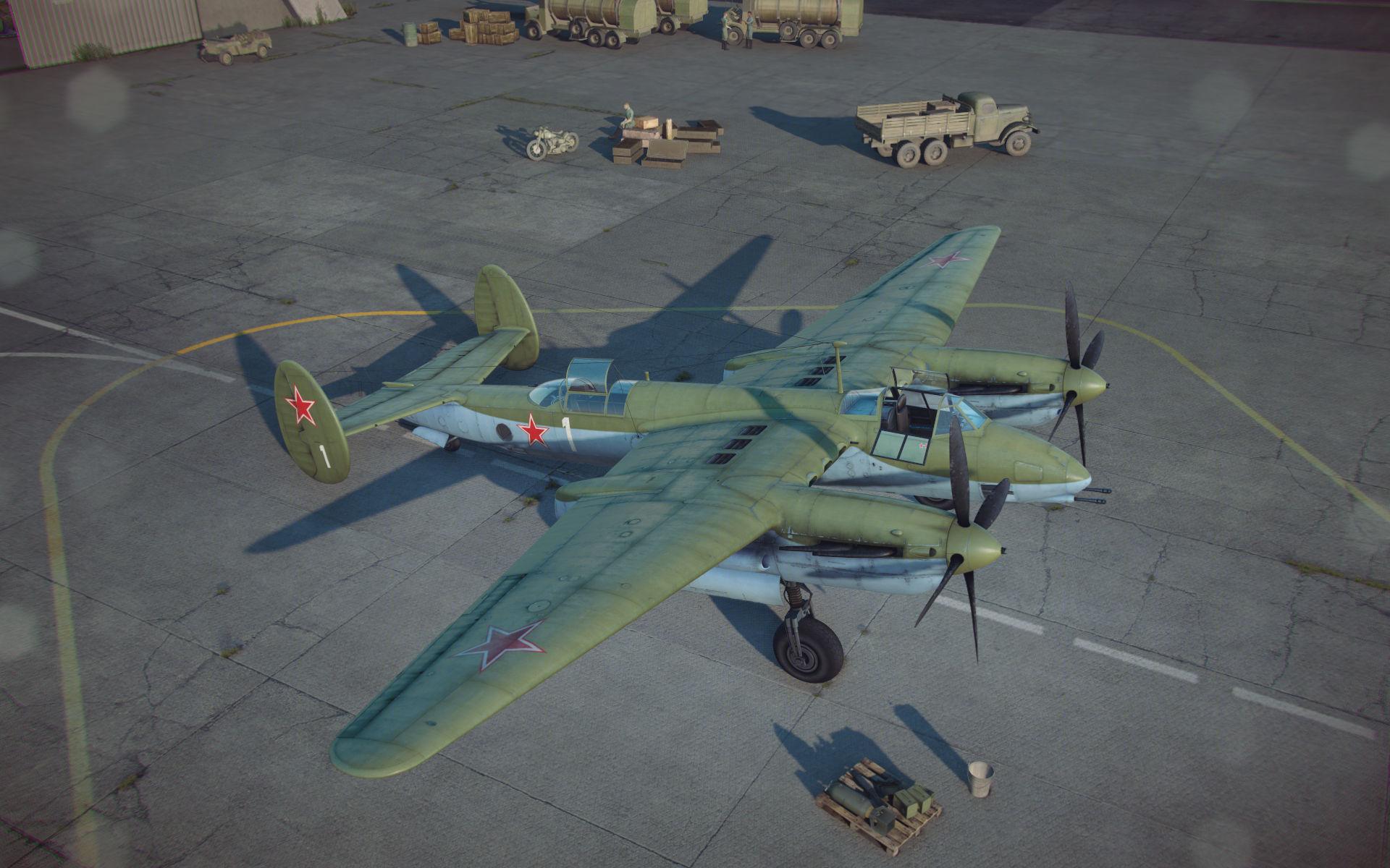 Tu-1_001.jpg