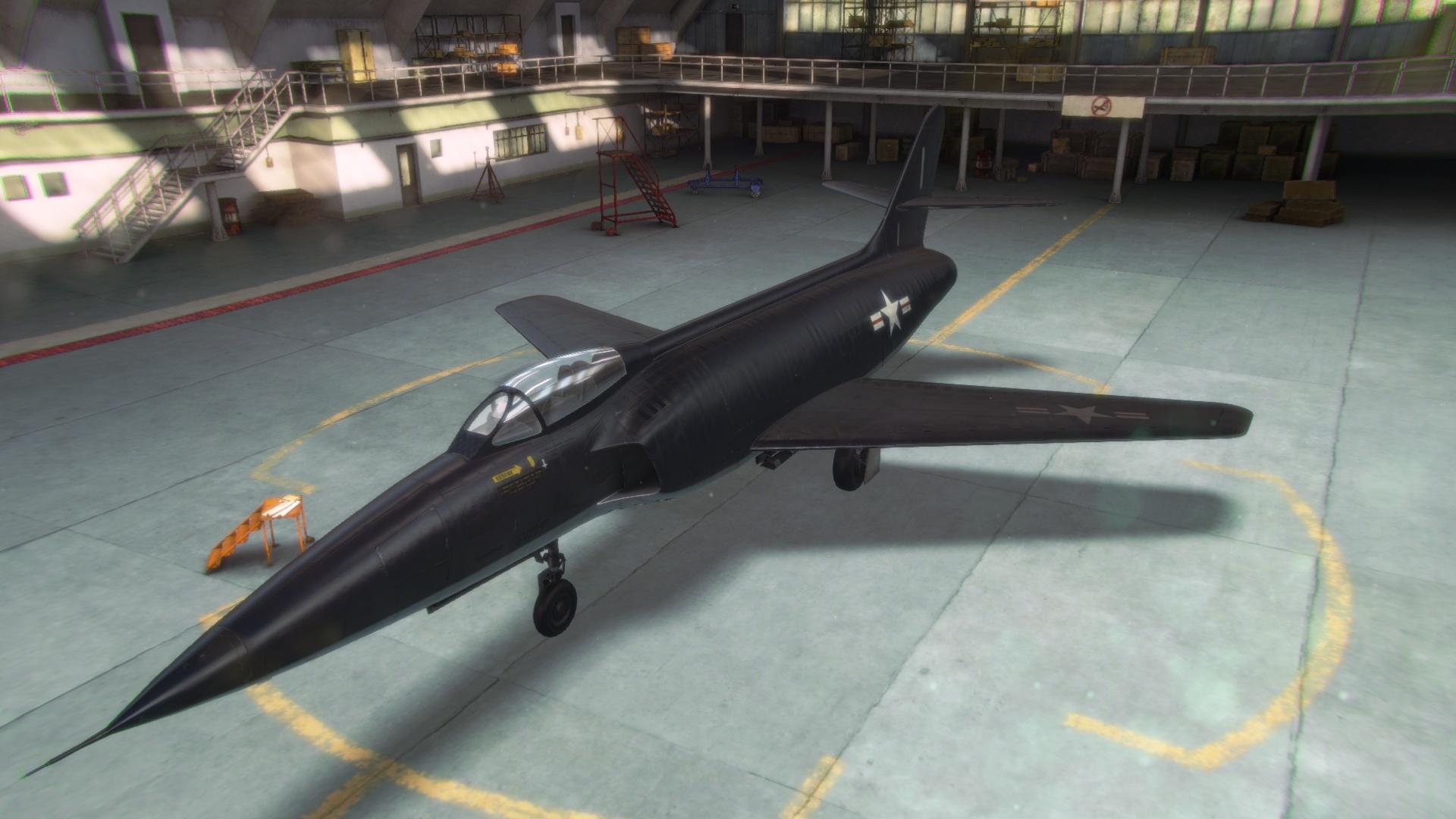 XF-90-1.jpg