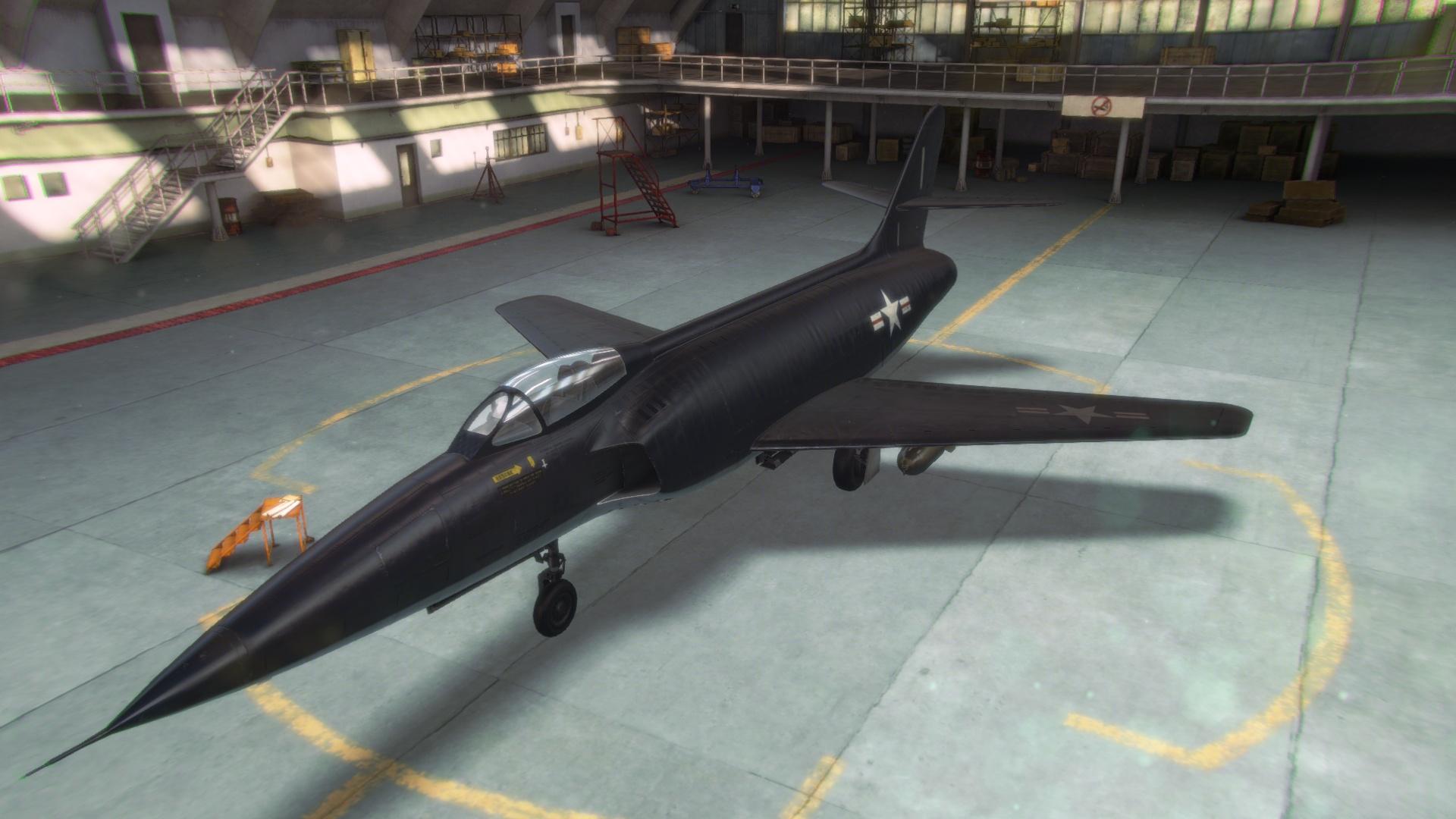 XF-90-2.jpg