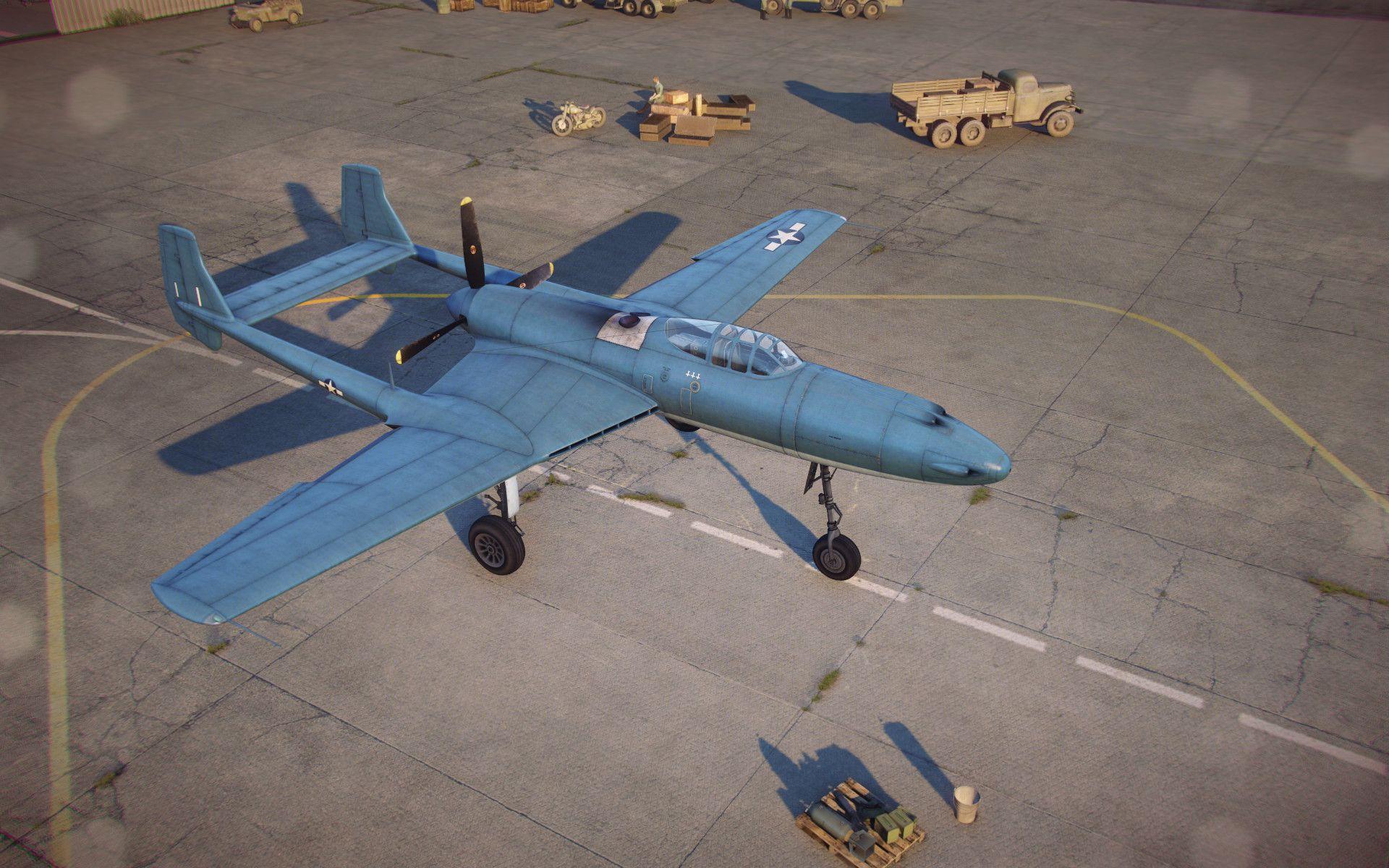 XP-54_001.jpg