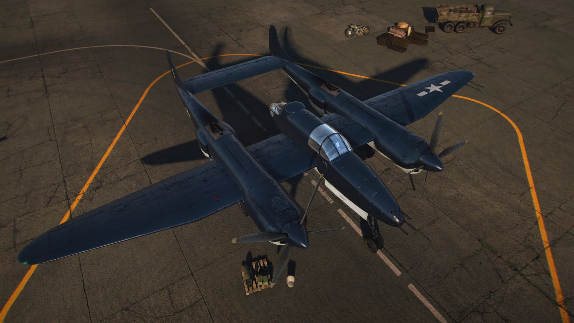XP-58.jpg