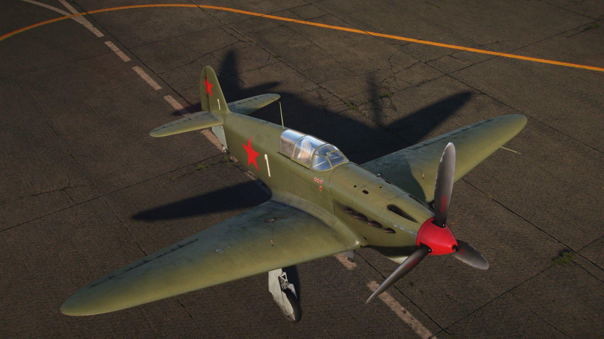 Yak-1.jpg