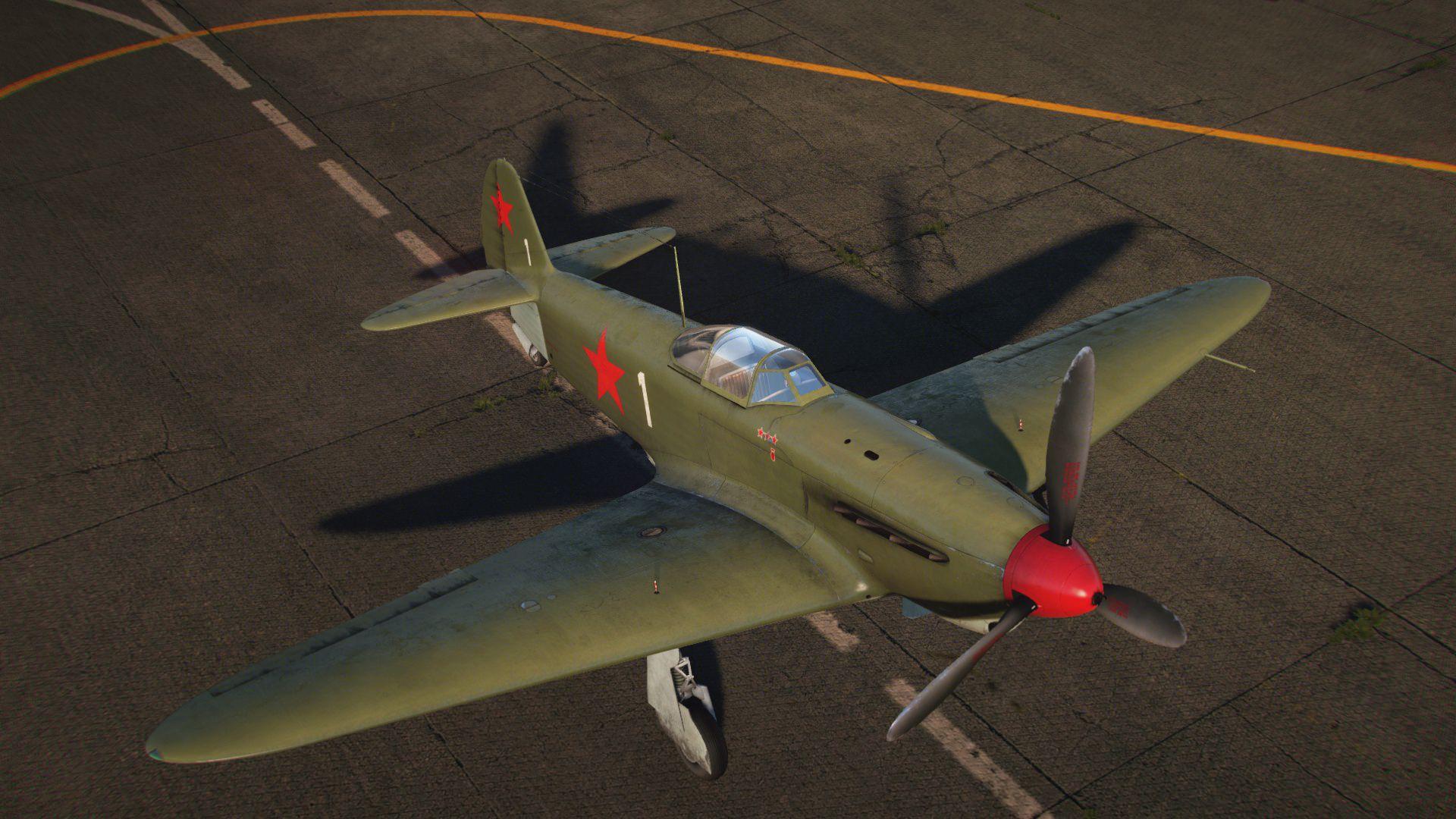 Yak-1B.jpg