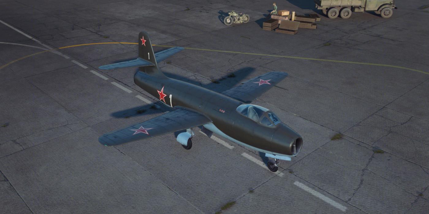 Yak-19_004.jpg