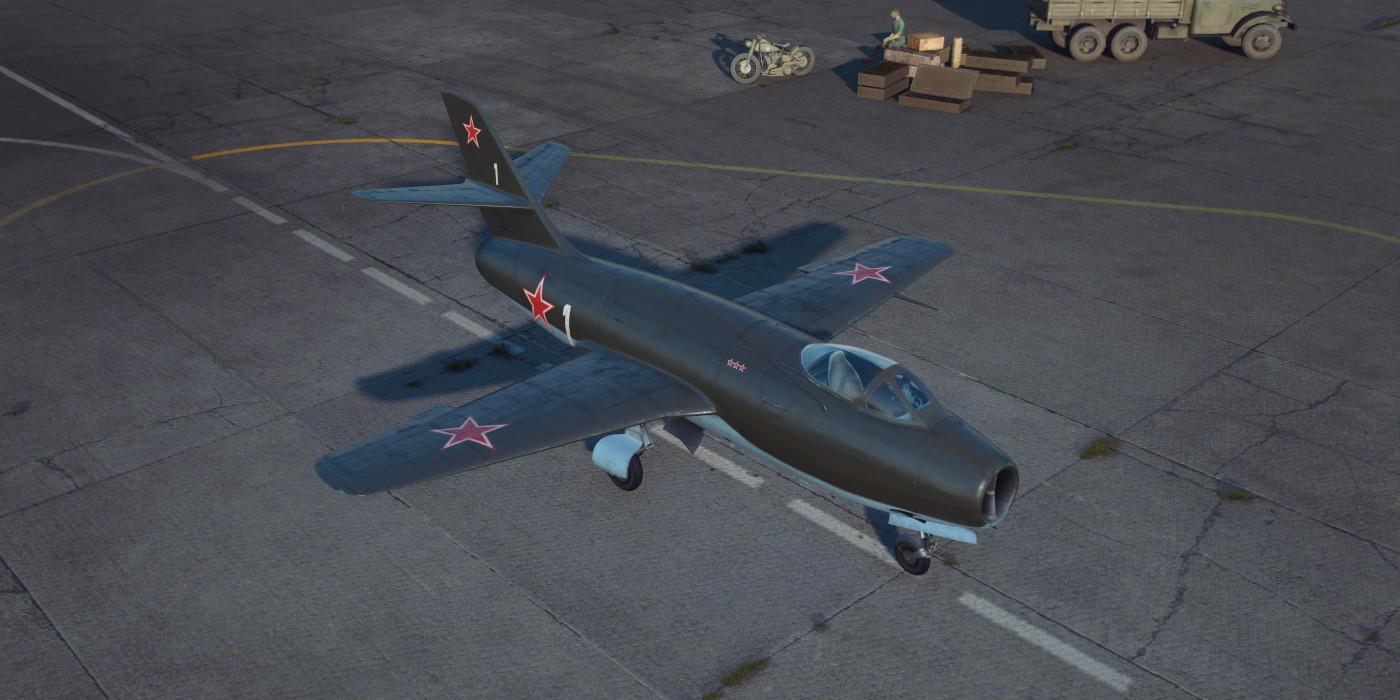 Yak-19_005.jpg
