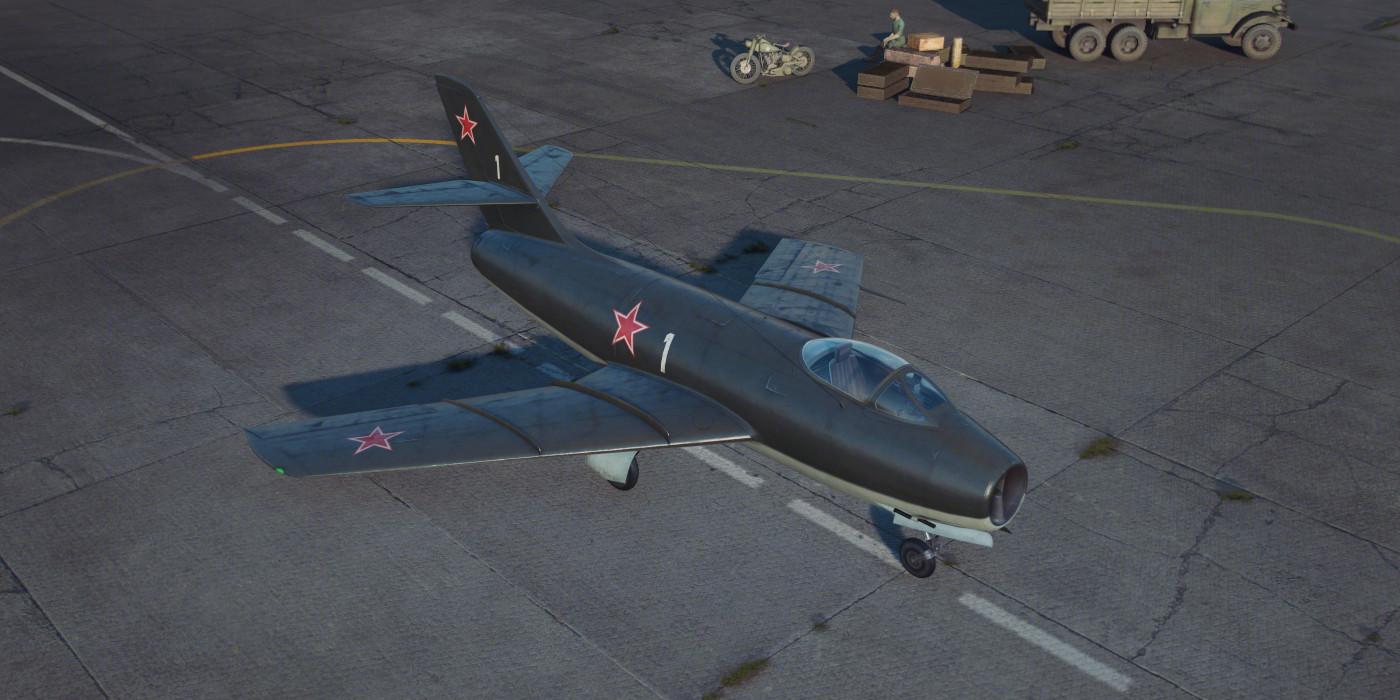 Yak-30_002.jpg