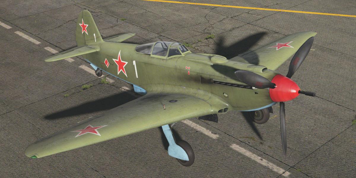 Yak-9U_003.jpg
