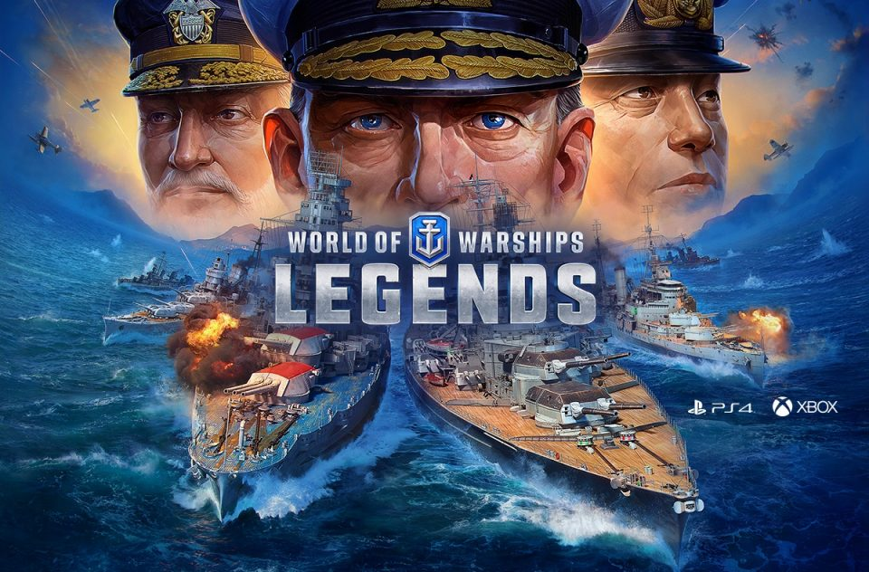 wg-news-world-of-warships-legends-course-for-early-access-960x632.jpg