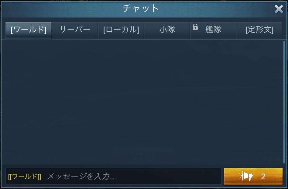 2A63E475-E898-47F2-915B-1654FFCC293F.jpeg