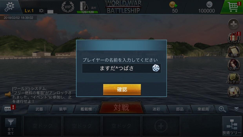 F753E0A3-6FA3-4DF9-ADC6-3B11F27E9C84.jpeg