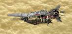 飛空艇_第三.jpg