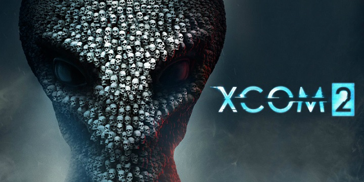 XCOM2_Banner_top.jpg