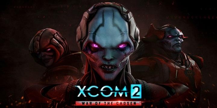 xcom2_war_of_the_chosen.jpg