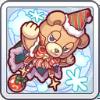 クリスマス王ぷうきち