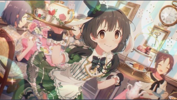 wayumi_in_real.jpg