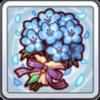 約束の花束