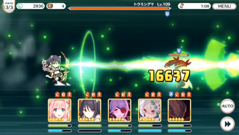 H16-3_キョウカ引き出し戦法4.jpg