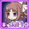 アキノのシャドウ+1.jpg