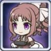 アキノのシャドウ.jpg