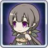アユミのシャドウ
