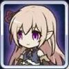 アリサのシャドウ.jpg