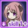イオのシャドウ+1.jpg