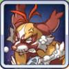 イワアライグマ.jpg