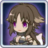 カオリのシャドウ.jpg