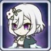 コッコロのシャドウ.jpg