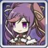 ミサキのシャドウ.jpg