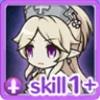ユカリのシャドウ+1.jpg