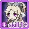 ユカリのシャドウ☆6.jpg