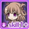 リノのシャドウ☆6.jpg