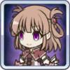 リノのシャドウ.jpg
