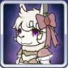 リマのシャドウ.jpg