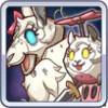 ロボリマMODE3_icon.jpg