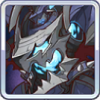 壊乱の黒鎧騎士EX.jpg