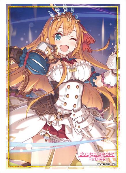 CARD-00006445.jpg