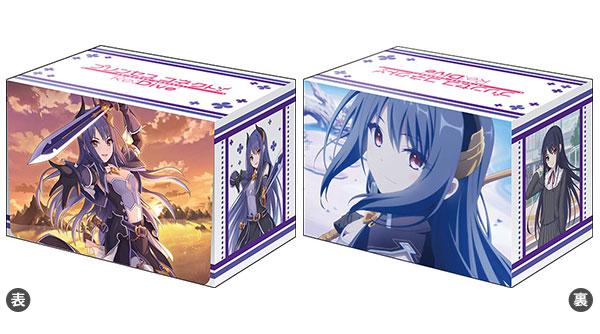 CARD-00006461.jpg