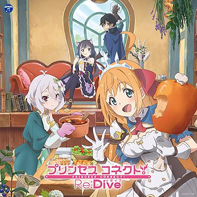 anime_theme.jpg