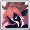魔物の姫(影).png