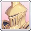 黄金の手兵士.png