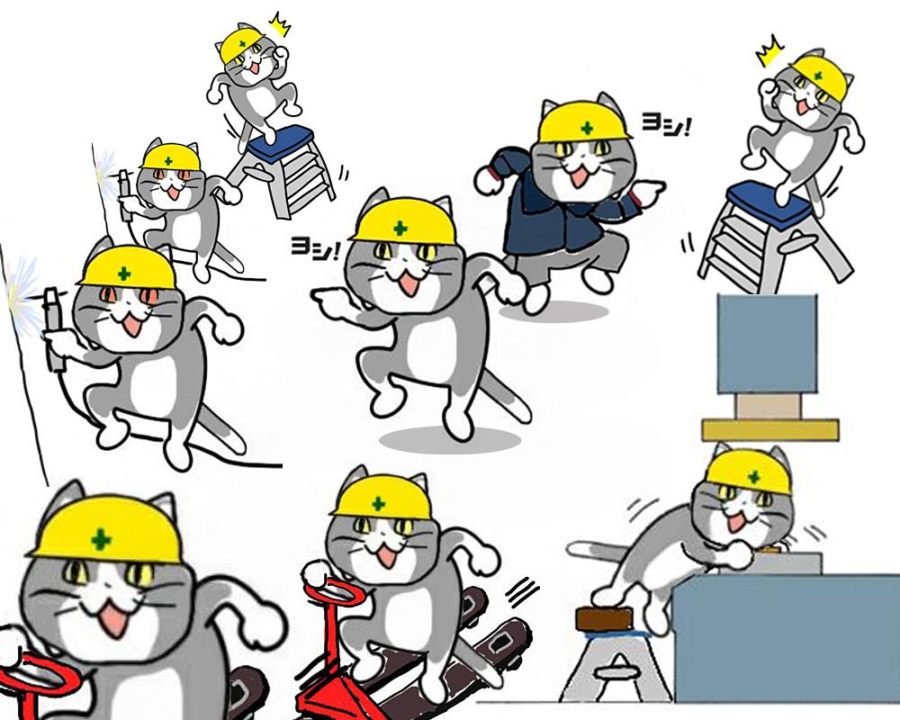 工事猫.jpg