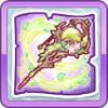 世界樹の枝杖設計図.jpg