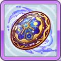 星詠みの円盾
