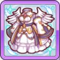 極西天の聖導衣