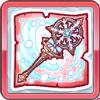 氷雪華晶の杖の設計図.png